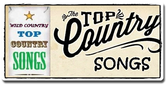 Vign_top_country_songs