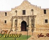 Vign_usa-texas-alamo-shaped