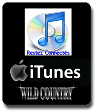 Vign_wild_itunes
