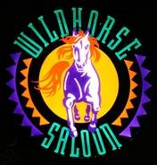 Vign_wildhorse-saloon