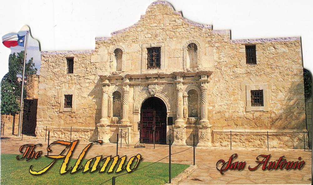 usa-texas-alamo-shaped